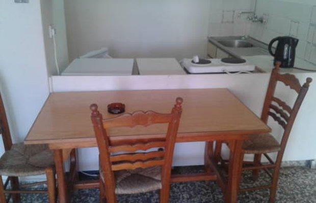 фото Salmary Hotel Apartments 700070456