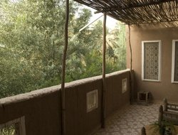 Pets-friendly hotels in Zagora