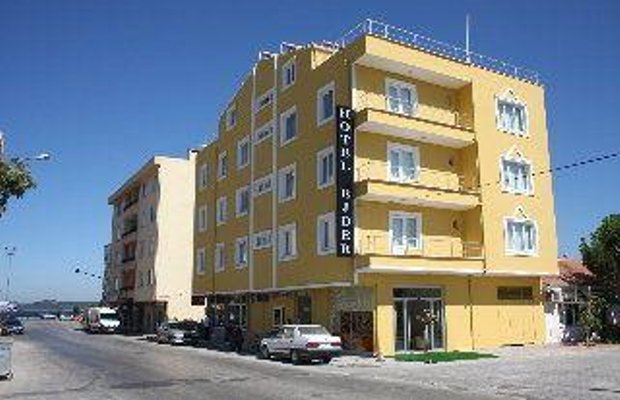 фото Ejder Hotel Canakkale 700330550