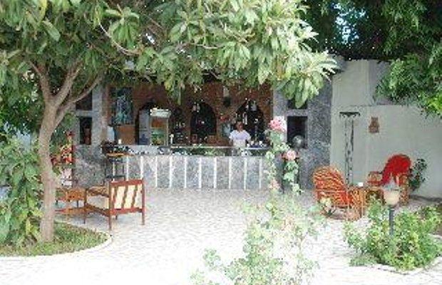 фото Tal Hotel 700405427