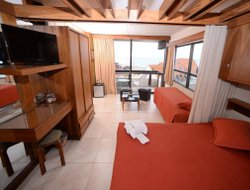 Villa Gesell hotels with swimming pool