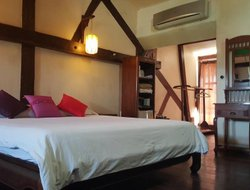 The most popular Battambang hotels