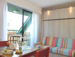 Pets-friendly hotels in Le Croisic