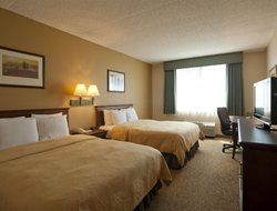 Business hotels in Deer Valley