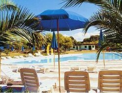 Rodi Garganico hotels with swimming pool