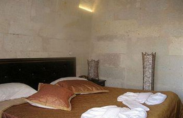 фото Roma Cave Suite Hotel 703035922