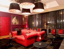 The most expensive Casablanca hotels