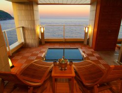 The most popular Shimo-suwa hotels