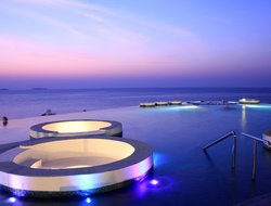 The most expensive Thailand hotels