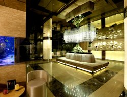 Top-6 romantic Bang Lamung hotels