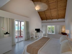 Top-10 romantic Bavaro hotels