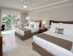 Business hotels in Merida