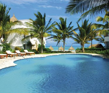 Belmond Maroma Resort & Spa
