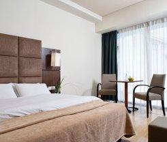 Atenas: CityBreak no Arion Athens Hotel desde 49€