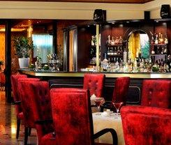 Milão: CityBreak no Milan Marriott Hotel desde 84€