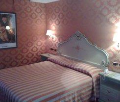Veneza: CityBreak no Hotel Lux desde 44€