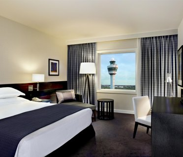Cheap Hotels In Amsterdam Schiphol Airport Best Prices And Cheap
