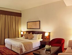 United Arab Emirates hotels