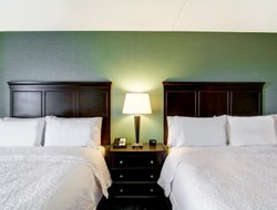 Business hotels in Malton