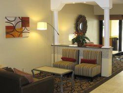 Boca Raton hotels for families with children