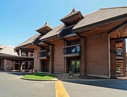 Durango hotels for families with children