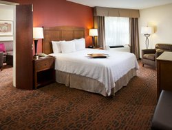 Business hotels in Del Mar