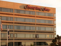 Business hotels in Lakewood