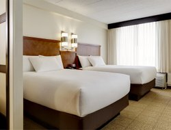 Business hotels in Doral