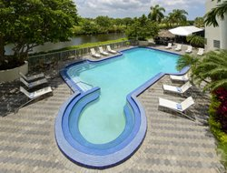 The most expensive Miami Springs hotels