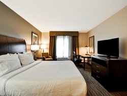 Business hotels in Temple Terrace
