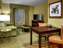 West Palm Beach hotels for families with children