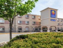 Corrales hotels for families with children