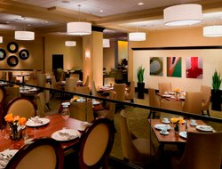 Business hotels in White Plains