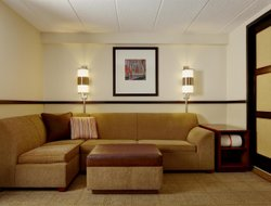 Charlotte hotels for families with children