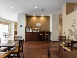 West Fargo hotels for families with children