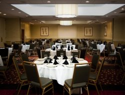 Business hotels in Germantown