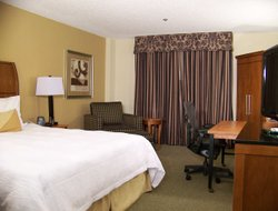 Farmers Branch hotels for families with children
