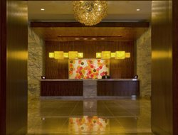 The most popular San Antonio hotels