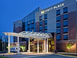 Business hotels in Herndon