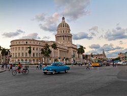 Top-6 of luxury Cuba hotels