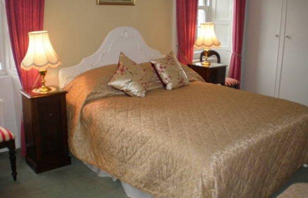 фото Loughcarrig House 706980442