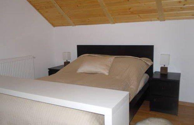 фото Casa de vacanta Pintea 708282723