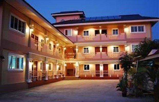 фото Kumkeaw Thawon Palace 708551191