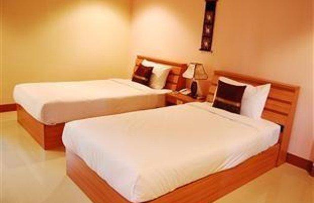 фото Kumkeaw Thawon Palace 708551192
