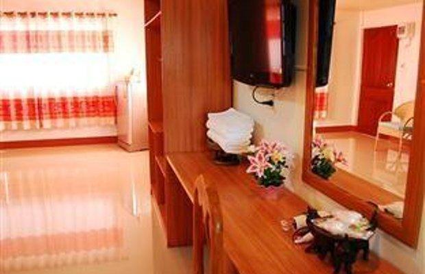 фото Kumkeaw Thawon Palace 708551193