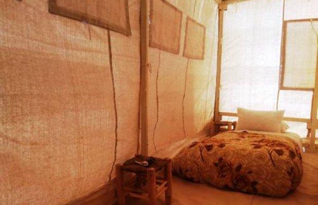 фото Muniefeh Eco Camp 708579479