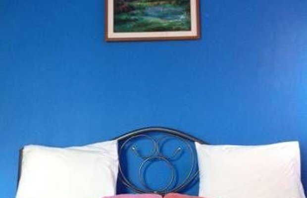 фото Thalang Guesthouse 708647783
