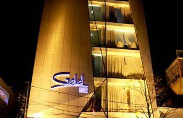 фото Gold Hotel I 708682349