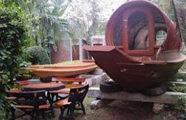 фото Boat House Sriracha 70874526