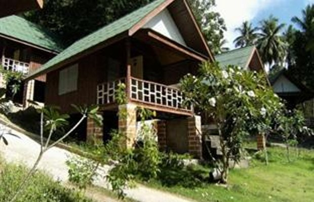 фото Leelavadee Resort 70887353